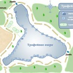 map_trof