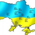 Карта-водоемов_02 (2)