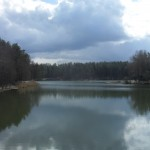 озеро_Клуба_2
