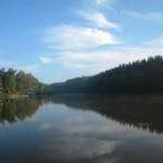 озеро_Трофейное (1)